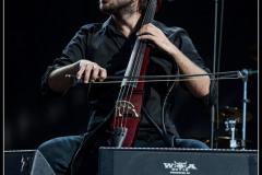 2018-08-03_2_Cellos_@_Wacken-002