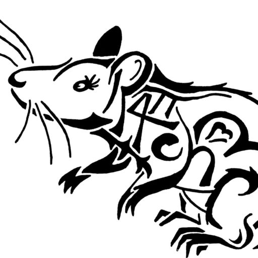 cropped-logo17.jpg