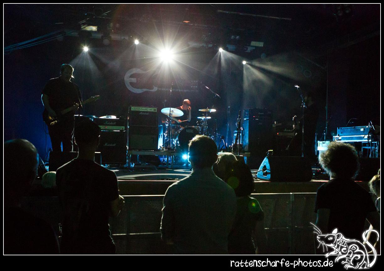2015-07-03 Cedric in Berlin