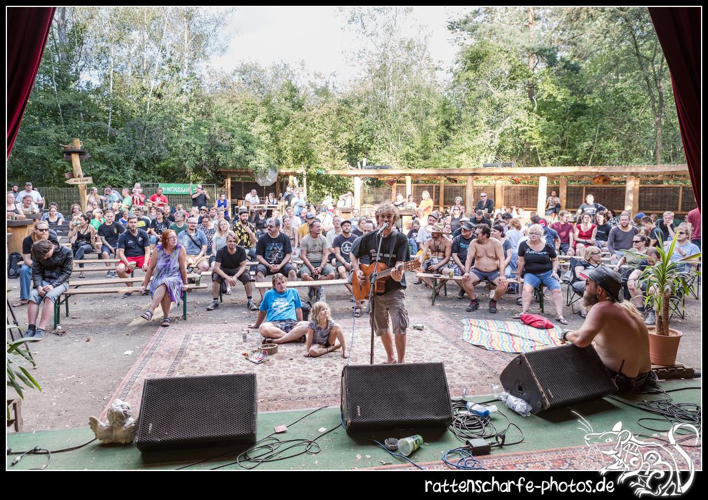 2019-08-17 adriAkustik - der Samstag