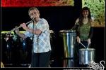 2015-11-13_dudu_tucci__brasil_power_drums_berlin-1442