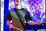 2015-11-13_dudu_tucci__brasil_power_drums_berlin-1447