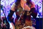 2015-11-13_dudu_tucci__brasil_power_drums_berlin-1448