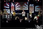 2015-11-13_dudu_tucci__brasil_power_drums_berlin-1454