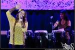 2015-11-13_dudu_tucci__brasil_power_drums_berlin-1456