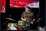 2015-11-13_dudu_tucci__brasil_power_drums_berlin-1459
