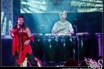 2015-11-13_dudu_tucci__brasil_power_drums_berlin-1460