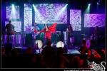 2015-11-13_dudu_tucci__brasil_power_drums_berlin-1461