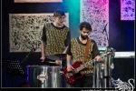 2015-11-13_dudu_tucci__brasil_power_drums_berlin-1463
