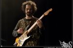 2015-11-13_dudu_tucci__brasil_power_drums_berlin-1471