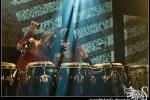 2015-11-13_dudu_tucci__brasil_power_drums_berlin-1475