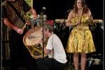 2015-11-13_dudu_tucci__brasil_power_drums_berlin-1483