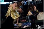 2015-11-13_dudu_tucci__brasil_power_drums_berlin-1490