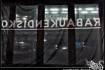 2016-02-11_rabaukendisko-001