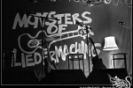 2016-04-16_monsters_of_liedermaching_leipzig-1538