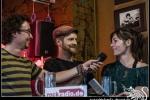 2016-07-12_schnaps_im_silbersee_berlin_radio-778