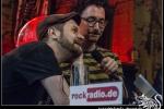 2016-07-12_schnaps_im_silbersee_berlin_radio-781