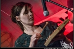 2016-07-12_schnaps_im_silbersee_berlin_radio-786