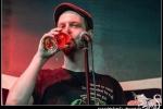 2016-07-12_schnaps_im_silbersee_berlin_radio-793