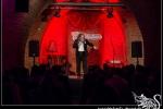 2017-01-03_Comedy_Lounge-001