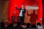 2017-01-03_Comedy_Lounge-006