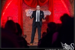 2017-01-03_Comedy_Lounge-009