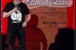 2017-01-03_Comedy_Lounge-012