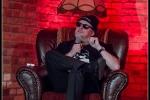 2017-01-03_Comedy_Lounge-023