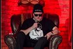 2017-01-03_Comedy_Lounge-024