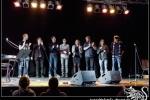 2017-01-14_ELF17_Hauptbühne-199