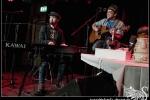 2017-01-19_Liederstube_-_Ernstgemeint_&_Kalter_Kaffee-335