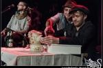 2017-01-19_Liederstube_-_Ernstgemeint_&_Kalter_Kaffee-358