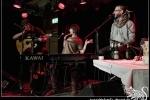 2017-01-19_Liederstube_-_Ernstgemeint_&_Kalter_Kaffee-361