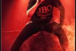 2017-02-03_J.B.O._Dresden-101