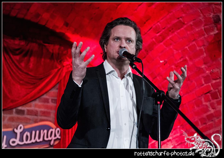 2017-02-07_Comedy_Lounge-637