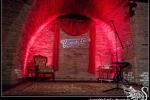 2017-02-07_Comedy_Lounge-146