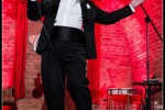 2017-02-07_Comedy_Lounge-149
