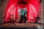 2017-02-07_Comedy_Lounge-153
