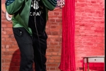 2017-02-07_Comedy_Lounge-155