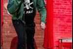 2017-02-07_Comedy_Lounge-156