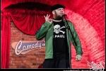 2017-02-07_Comedy_Lounge-158