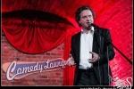 2017-02-07_Comedy_Lounge-169