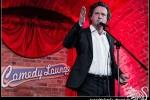 2017-02-07_Comedy_Lounge-172