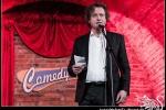 2017-02-07_Comedy_Lounge-188