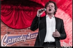 2017-02-07_Comedy_Lounge-189