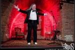 2017-02-07_Comedy_Lounge-617