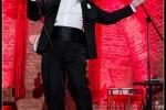 2017-02-07_Comedy_Lounge-619
