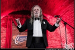 2017-02-07_Comedy_Lounge-622