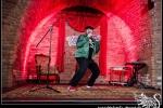 2017-02-07_Comedy_Lounge-623