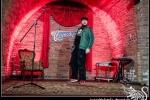 2017-02-07_Comedy_Lounge-624